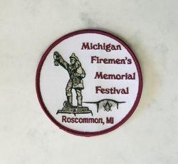Michigan Firemans Memorial Fest